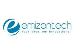 Emizen Tech Pvt Ltd