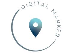 Digital Marker