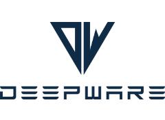 Deepware UG