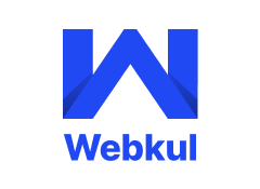 Webkul Software Private Limited