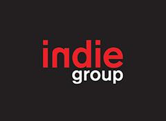 Indie Group BV