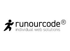 runourcode OÜ
