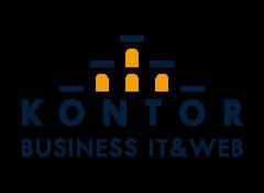 Kontor Business IT & Web