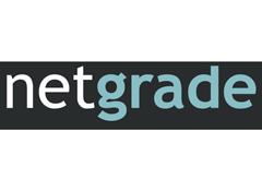 netgrade GmbH