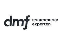 digital.manufaktur GmbH