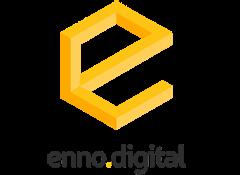 enno.digital GmbH