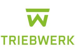 Agentur Triebwerk GmbH
