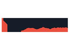 Mediagraphik GmbH