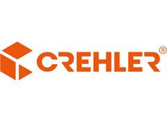 CREHLER Sp. z o. o.
