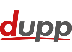 Dupp GmbH