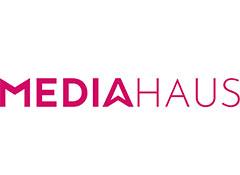 MEDIAHAUS Prosales GmbH