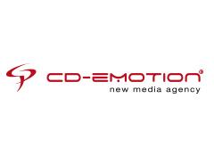 CD-Emotion new media agency GmbH