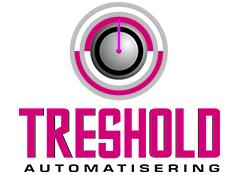 Treshold Automatisering B.V.