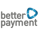 Betterpayment Zahlungs-Plugin