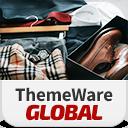 ThemeWare Global | Customizable Responsive Theme