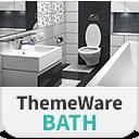ThemeWare Bath | Customizable Responsive Theme