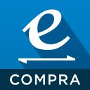 eEvolution®-Shopware Integration