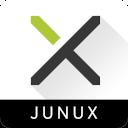 Kasse/POS: JUNUX - unifying commerce
