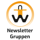 ITW Labs Newsletter Gruppen