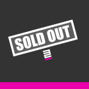 Sold Out Badge (see sold out items)