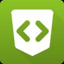 Custom HTML / Eigener HTML-Code