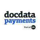 DocData CM Payment Plugin
