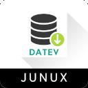 JUNUX - DATEV-Export
