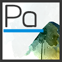 Parallax Banner