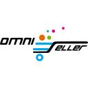 OmniSeller Shopware Connector für Sage 100