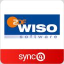 sync4 Schnittstelle für ZDF WISO Warenwirtschaft