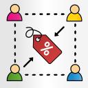Kundengruppe mit Code wechseln- Registrierung und Benutzerprofil | GoodDay