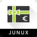JUNUX - Gutschein Erweiterung