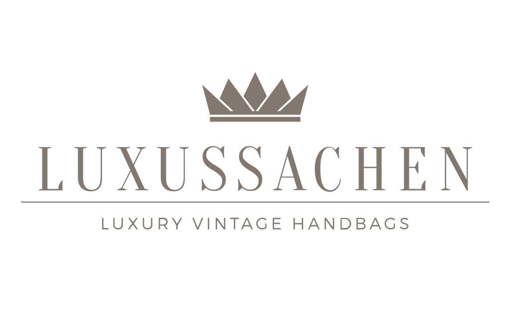 Luxussachen.com