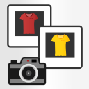 Bildwechsel bei Mouseover im Listing- Plugin   GoodDay