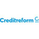 CrefoShopwarePlugIn for Germany