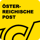 Austrian Post Adapter powered by Pickware