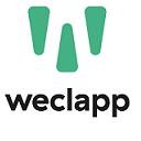 weclapp Warenwirtschaft - KOSTENLOSE Shopware Schnittstelle