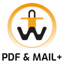 Varianteninfo auf Rechnung & Email