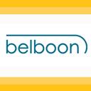 Erweiterte Belboon Container Tags für Sales Tracking und Retargeting