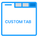 Article Additional Tab I Product Detail Page
