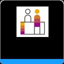 SAP OCI Schnittstelle