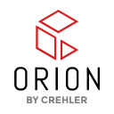 Orion Theme