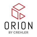 Orion Theme