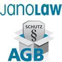 AGB Abmahnschutz Plugin