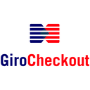 GiroCheckout Payment
