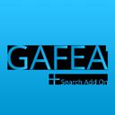 TecDoc GAFEA Suche