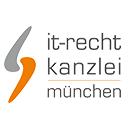 IT-Recht Kanzlei AGB-Schnittstelle für Shopware 6