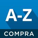 Alphabetischer Listing Filter