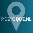 Postcode.de Plugin