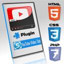 YouTube TAB Pro inkl. Newsletteranmeldung